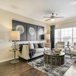 Photo Of White Rock Lake Apartment Villas Dallas Tx United States