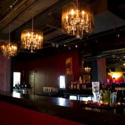 Photo of Barcelona Bar - Fort Worth TX United States. Bar & Barcelona Bar - Dance Clubs - 515 Houston St Basement Downtown ...