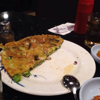 Hwa Gae Jang Tuh Korean Bbq 180 Photos 123 Reviews Korean 2104 Veirs Mill Rd Rockville Md Restaurant Reviews Phone Number Yelp