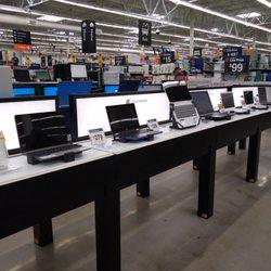 Walmart Supercenter - 20 Photos & 24 Reviews - Department Stores