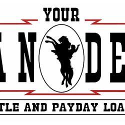 Personal loan com image 3