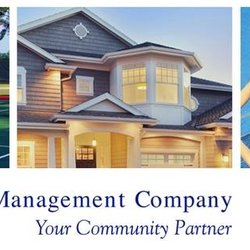 Crest Management Company - 13 Reviews - Property Management