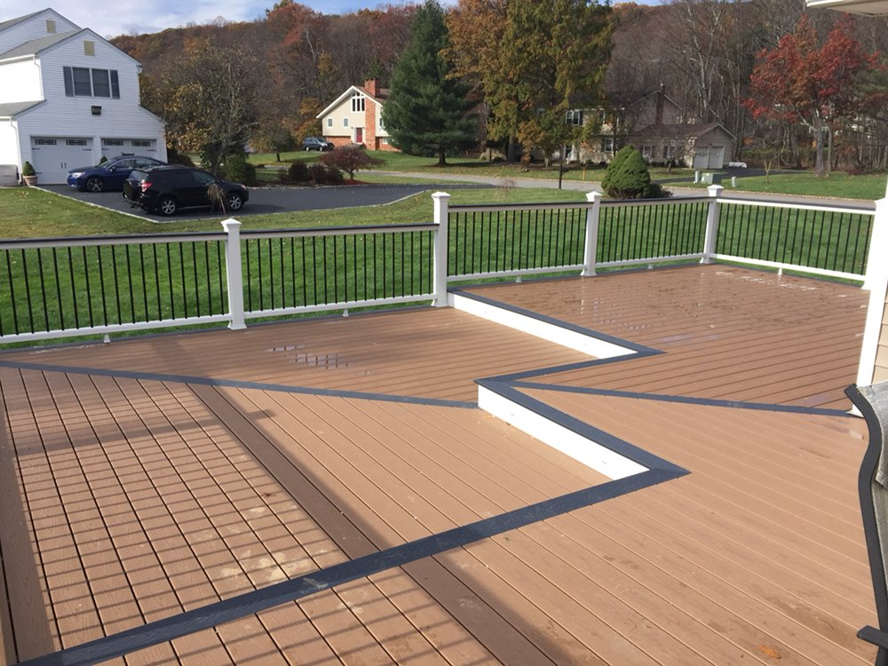 All Seasons Professional Home Services | 16 Fountain St, Clifton, NJ, 07011 | +1 (201) 650-2209