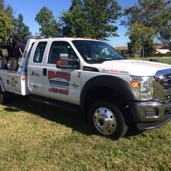 south plainfield nj united states 2014 ford f550 4x4 self loader. Cars Review. Best American Auto & Cars Review