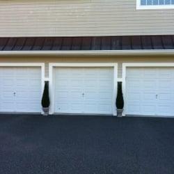 Photo Of Prestige Garage Door Company Bridgewater Nj United States New Jersey