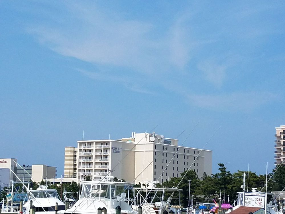 Ocean Key Resort - Slideshow Image 1