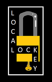 Local Lock & Key