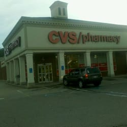 cvs pharmacy drugstores 63 canal st millbury ma phone number