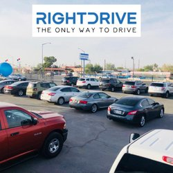 El Paso Car Dealerships >> Rightdrive 2019 All You Need To Know Before You Go With