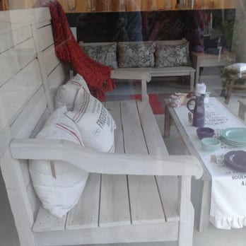 Trop objetos de decoraci n decoraci n del hogar for Objetos decoracion hogar