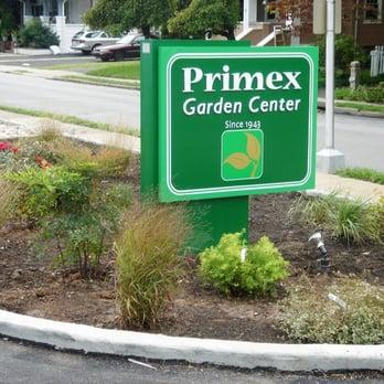 Primex Garden Center - 25 Photos & 32 Reviews - Nurseries ...