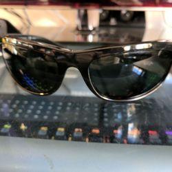 06ca61f6dcbf Eyelab - 23 Photos   223 Reviews - Eyewear   Opticians - 5622 Lankershim  Blvd