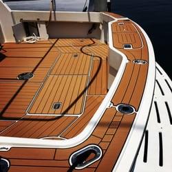 Blue Seas Fabrication - (New) 22 Photos - Boat Repair - 2610