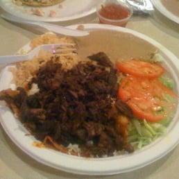 El Norteno Mexican Restaurant Gesloten 40 Reviews