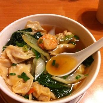 Soup Restaurants Near Me Ce Skin