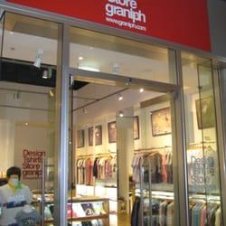 f21356e90 Photo of Design Tshirts Store Graniph - Sydney New South Wales, Australia