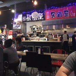 Domo Cafe Yelp Fort Walton Beach Fl