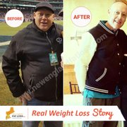 How much weight loss to decrease blood pressure image 3
