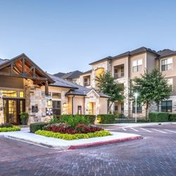 this is the related images of Westover Oaks Apartments San Antonio Tx