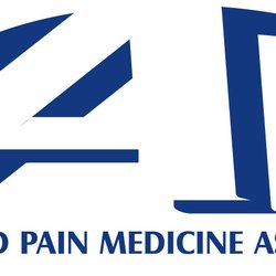 Advanced Pain Medicine Associates - Medical Centers - 3715 N Oliver