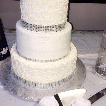Wedding Cake Bakeries In San Antonio Tx