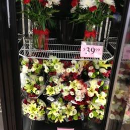 Photo Of Flowerama Brunswick Oh United States