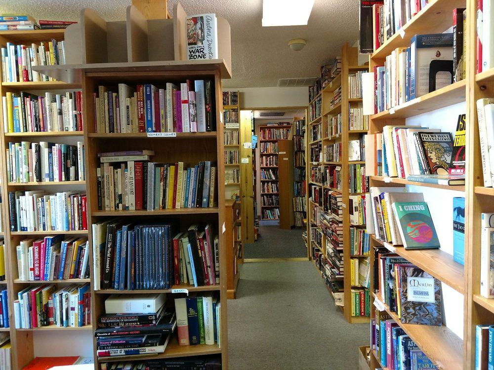 Book'em: 2289 Bethel Rd SE, Port Orchard, WA