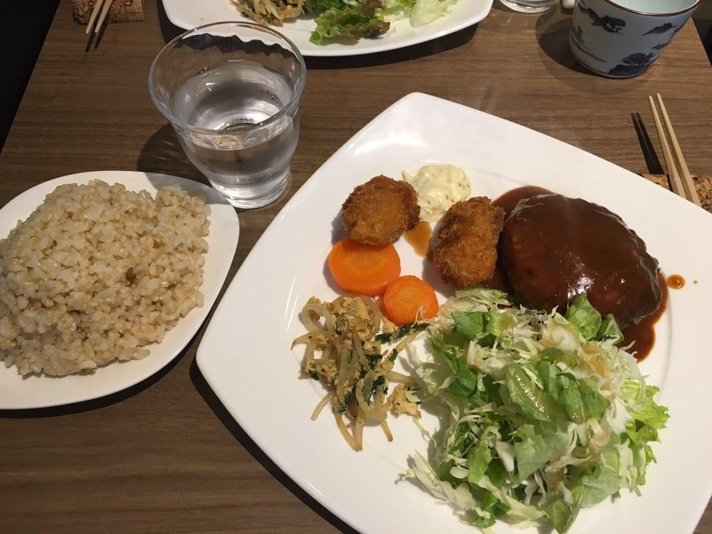 Matsuoka