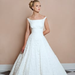 Stephanie James Wedding Dresses