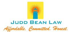 Judd Bean Law: 11818 Frost Aster Dr, Riverview, FL