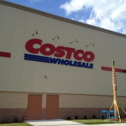 costco bradenton