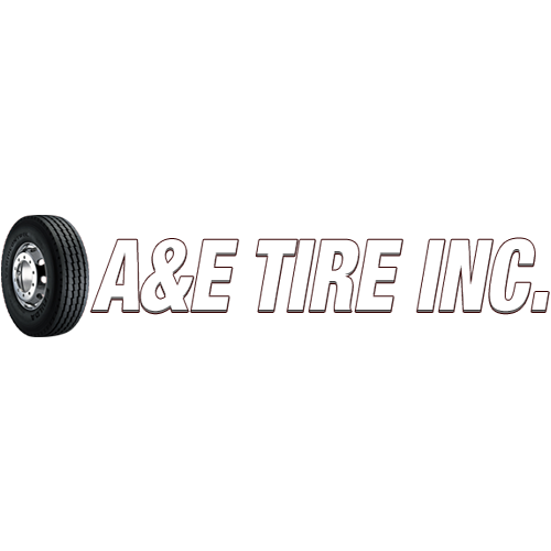 A & E Tire: 378 E 1st St, Craig, CO