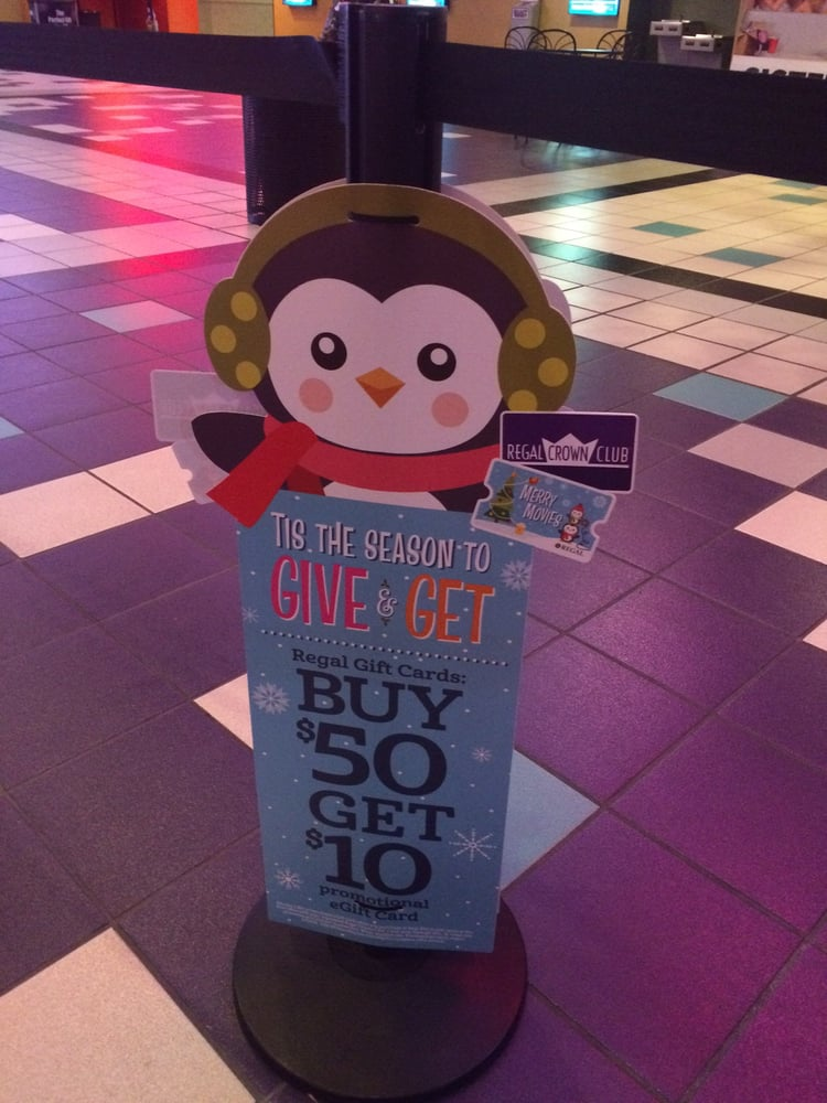 Cute Penguin Buy 50 In Gcs And Get 10 Yelp