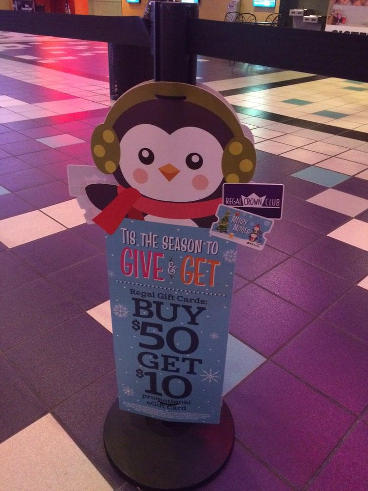 Cute Penguin Buy 50 In Gcs And Get 10 Yelp