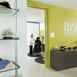 Image recovery center medicinske kurbade 2102 for 717 salon lancaster pa