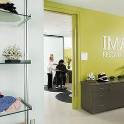 Image recovery center medicinske kurbade 2102 for 717 salon lancaster pa