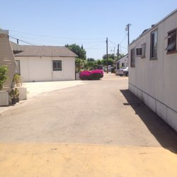 Rainbow Mobile Home Park - Mobile Home Parks - 715 W 220th ... on school bus mobile home, breeze mobile home, tiffany mobile home, hippie mobile home, galaxy mobile home, snow mobile home, desert mobile home, bad mobile home, run down mobile home, purple mobile home,