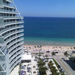 Living Room at the W  Fort Lauderdale FL  Yelp