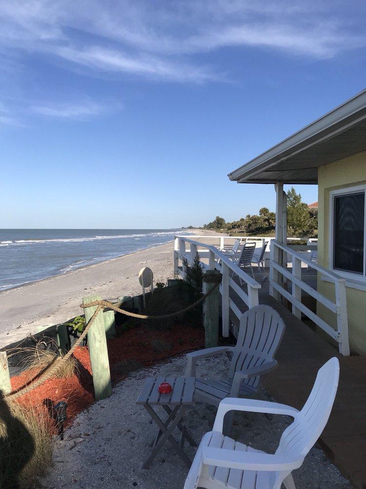 The Pearl Beach Inn - 19 Photos - Resorts - 7990 Manasota ...