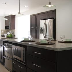 Top 10 Best Kitchen Cabinets Wholesale In City Of Industry Ca