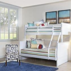 Photo Of Mor Furniture For Less   Richland, WA, United States ...