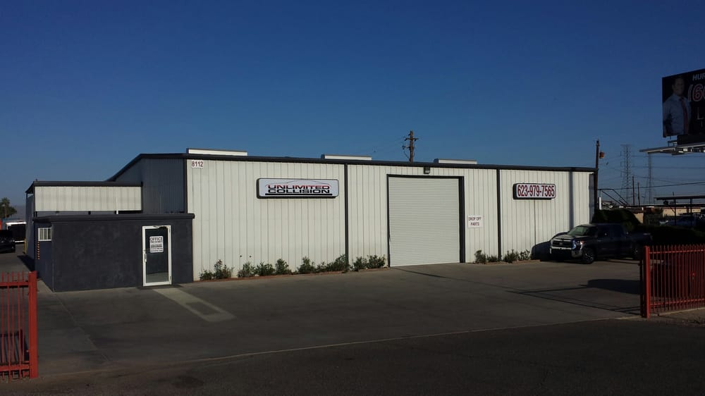 Windshield Replacement Near Me >> Auto Repair Near Me Truck Repair Near Certified Service   Autos Post