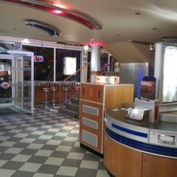 burger king prenzlauer promenade 69. Black Bedroom Furniture Sets. Home Design Ideas