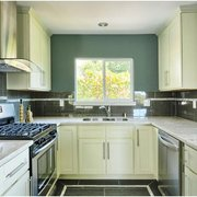 Kingway Cabinet Outlet - 50 Photos & 20 Reviews - Kitchen ...
