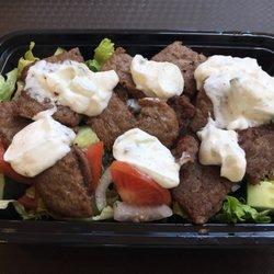 The Best 10 Restaurants Near Flagstaff Mall The Marketplace In