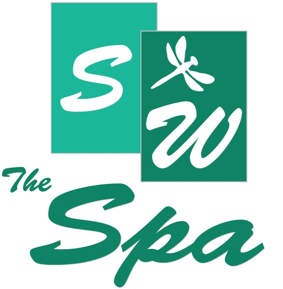 SW The Spa: 23 Fremont St, Gloversville, NY