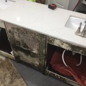 Photo Of Kitchen And Bath Wizards Houston Tx United States
