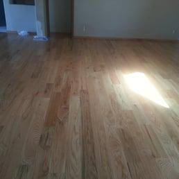 Hamilton s design remodeling angebot erhalten for Hardwood floors hamilton