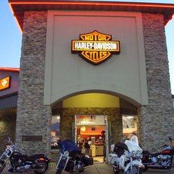 Harley Davidson Michigan >> Harley Davidson Shop Of Michigan City Motorcycle Repair 2968 N