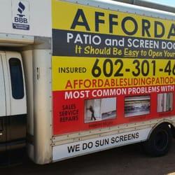 Photo Of Affordable Garage Door U0026 Opener Repair   Glendale, AZ, United  States.